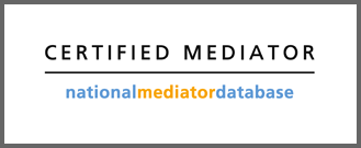 Certified Mediator - National Mediator Database